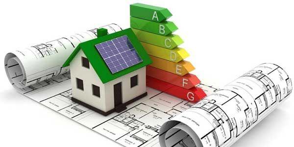 La Directiva ErP sobre ecodiseño obliga a los fabricantes de calderas, calentadores, aire acondicionado... a utilizar la etiqueta energética en todos sus productos