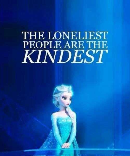 Inspirational Quotes From Frozen. QuotesGram