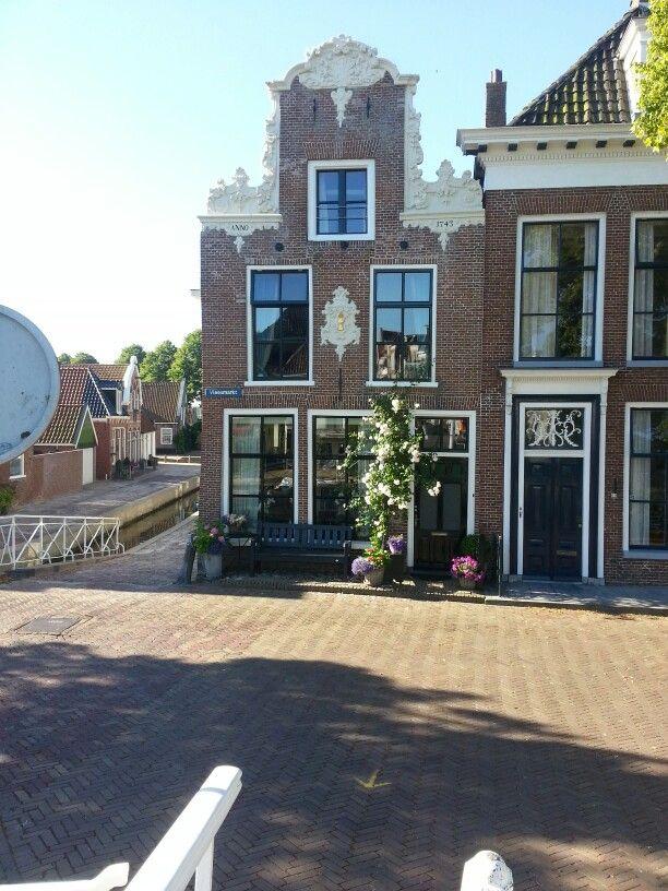 Dokkum - Holland