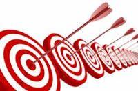 10. Ley de la división  Siendo líder de una categoría se procura dividirla en varias, utilizando marcas  diferentes para cada una de las categorías que surjan.