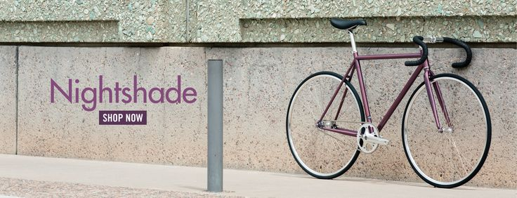 Visit State Bicycle Co. to customize your bike today or shop our wide variety of single speed bikes, fixed gear bikes, city bikes and more. A bike like no other