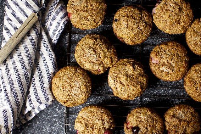 Blue Sky Bran Muffins Bran Muffins Smitten Kitchen Smitten Kitchen Recipes