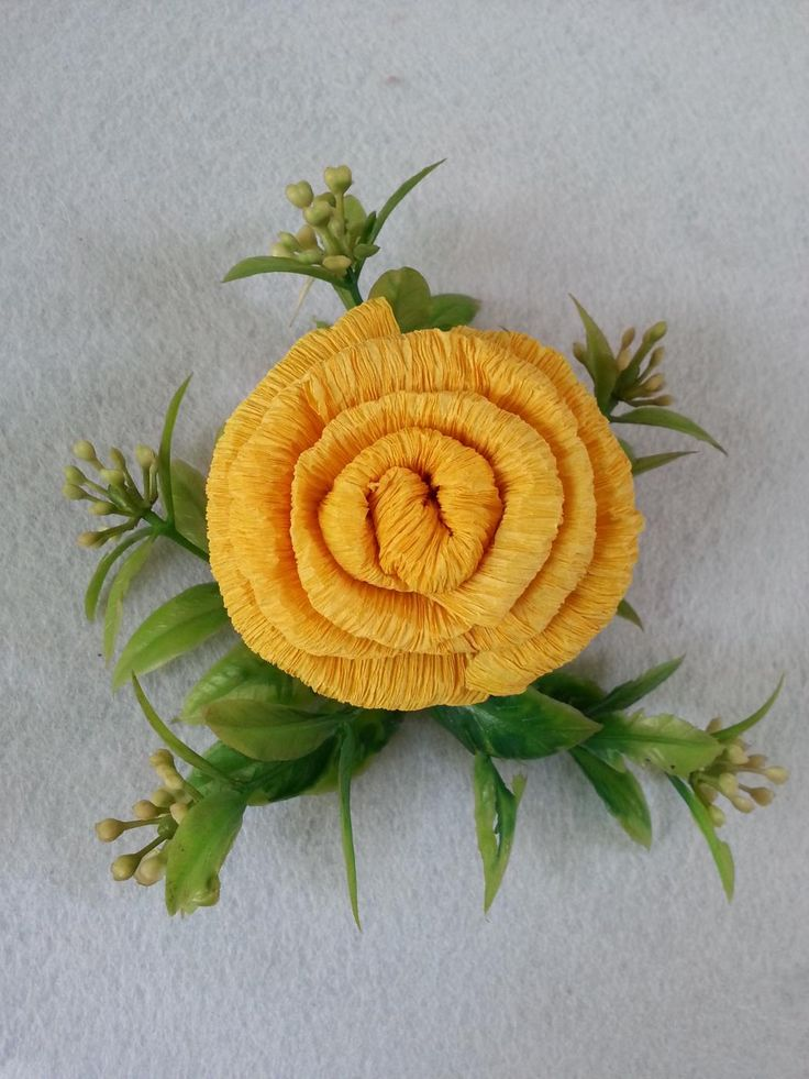 1000  images about paper flowers on pinterest