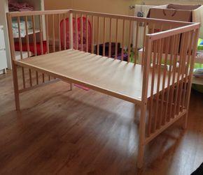 Beistellbett zwillinge  Die besten 20+ Ikea beistellbett Ideen auf Pinterest | Baby ...