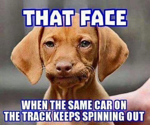 dirt race car memes - photo #33