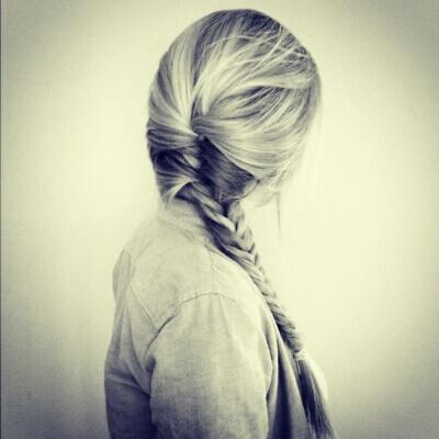 Fishtale braid: French Braids, Braids Hairstyles, Haircolor, Long Hair, Longhair, Fishtail Braids, Hair Style, Side Braids, Hair Color