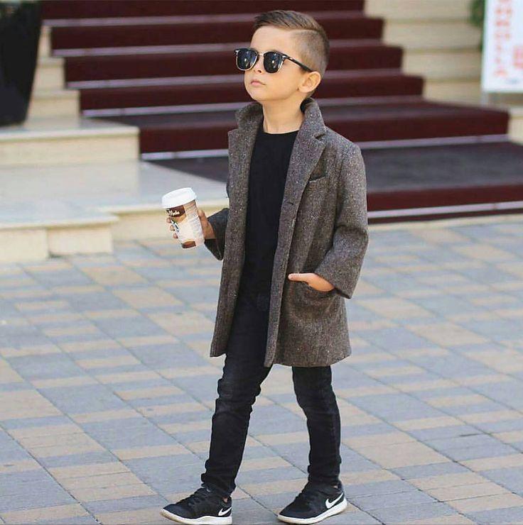 Pingl Par Da Silva Sur V Tements Et Accessoires Pinterest Mode Enfant Liban Et Enfants