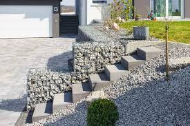 Bildergebnis für murowane schody ogrodowe
