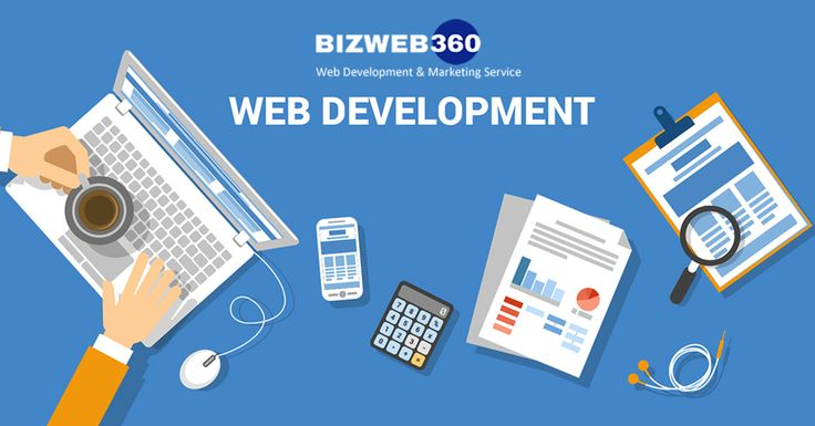 Bizweb360 is the best Sacramento web development service provider company offers web development services in Sacramento at affordable prices with 24/7 support & 100% results for clients.