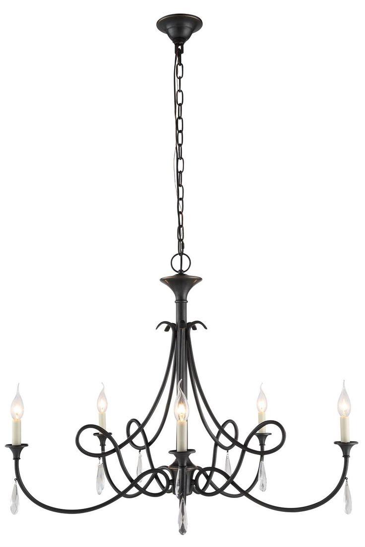 113 best chandeliers images on pinterest chandeliers chandelier south shore decorating elegant lighting 1470g37bz jolie traditional chandelier elgt 1470g37bz arubaitofo Image collections