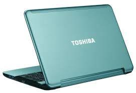 ordenador toshiba