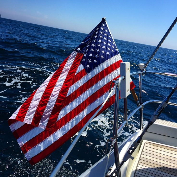 Best Messing About In Boats Images On Pinterest Boats - Boat decalsamerican flag boat decals usa flag boat graphics xtreme digital