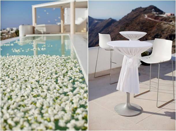 =) @ Rocabella deluxe suites & spa Santorini !!!