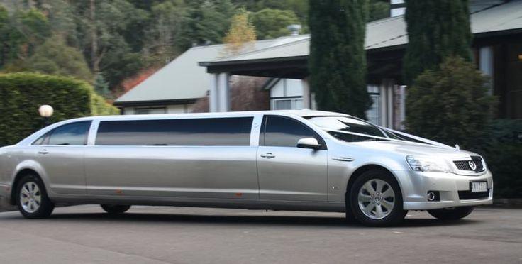 Limousine Car Rental Services In Australia Limousine Car