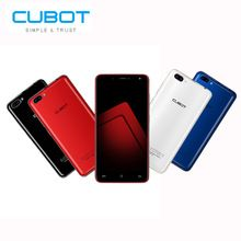 Cubot Rainbow2  MTK6580A Quad Core Mobile phone 5.0inch 1G RAM 16G ROM Cell phones 2350mah 13.0MP 1280x720 Smartphone //Price: $US $79.99 & FREE Shipping //     Get it here---->http://shoppingafter.com/products/cubot-rainbow2-mtk6580a-quad-core-mobile-phone-5-0inch-1g-ram-16g-rom-cell-phones-2350mah-13-0mp-1280x720-smartphone/----Get your smartphone here    #phone #smartphone #mobile