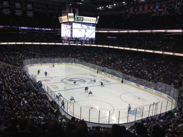 Tampa Bay Times Forum: Games, Bays Time, Bays Lights, Ticket, Fans, Cell Phones, Tampa Bay Lightning, Tampa Bays Lightning, Clearwater Florida
