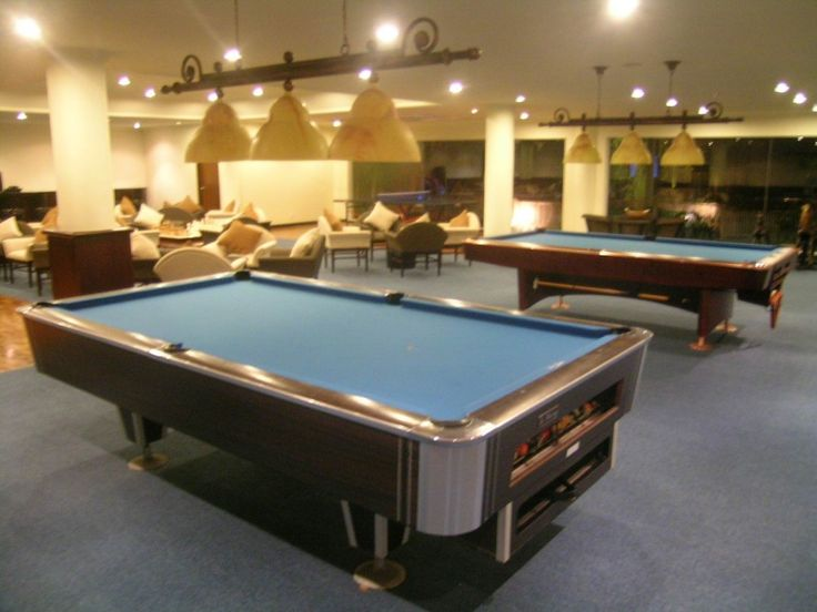 modern ligting in cool gaming rooms interior design ideas at lixury house gorgeous peru cool game