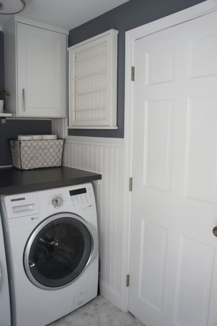 17 Best images about Laundry Room Ideas on Pinterest ...