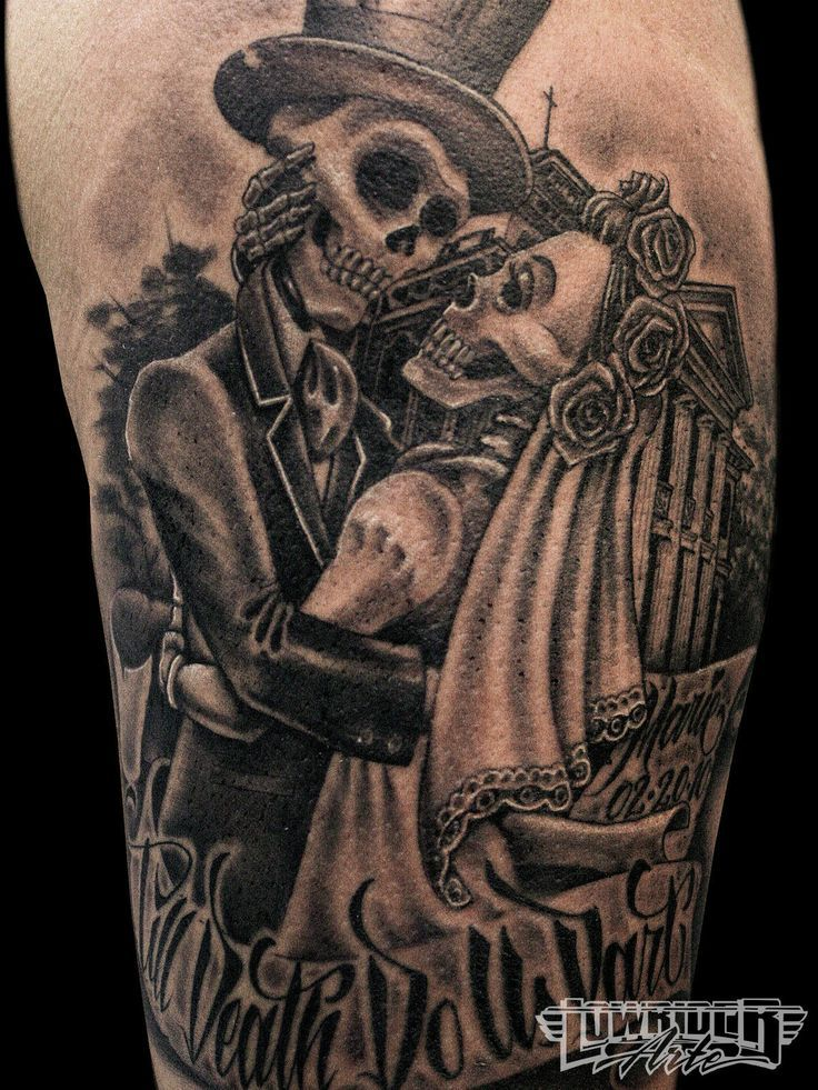Lowrider Arte Magazine Gangsters  Pin Fonzy Feature Artist Tattoo