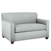 Sofa Sale Kids Sofa Childrens Sleeper Couch in Upholstered Seating