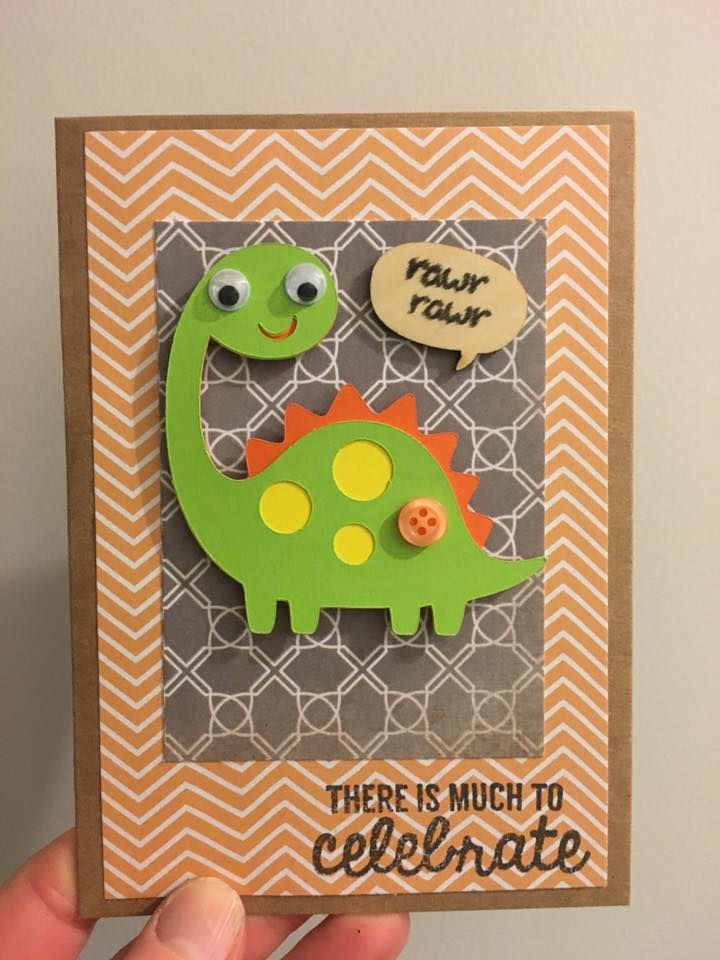 CAC 1 (Willow Fox Designs) | Create a Critter 1 & 2 | Baby scrapbook