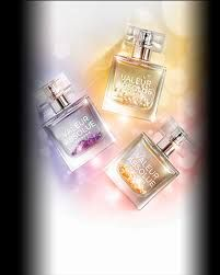 Image result for valeur absolue perfume