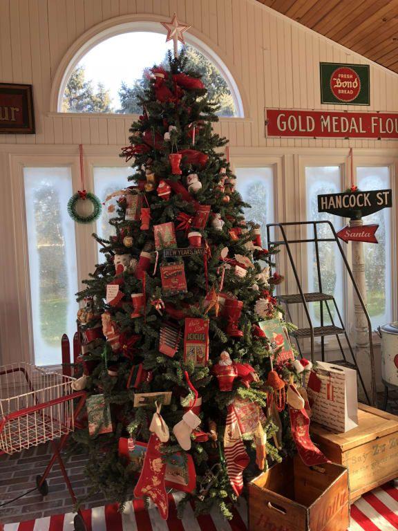 Classic Blue Spruce Spruce Christmas Tree Christmas Tree Artificial Christmas Tree