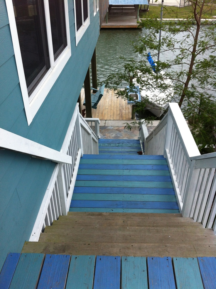25 Best What The Deck Images On Pinterest Balconies