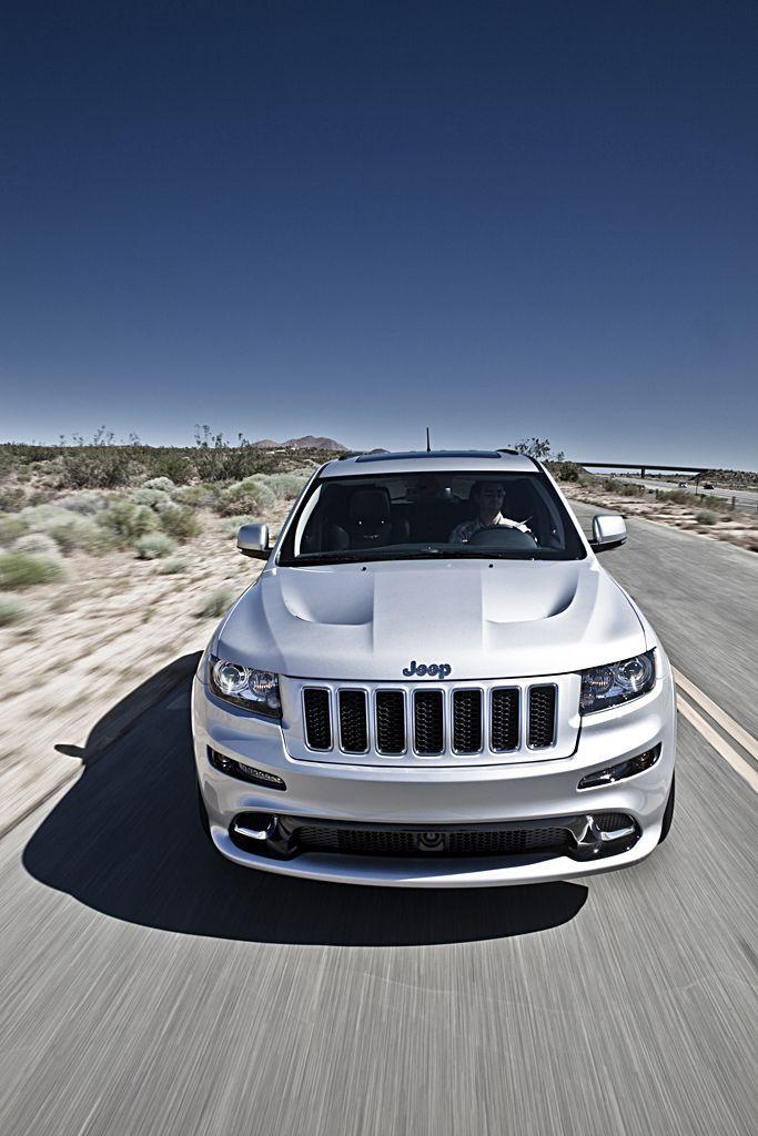 Fiat Chrysler Automobiles Emea Press Jeep Srt8 Jeep Grand Cherokee New Jeep Grand Cherokee