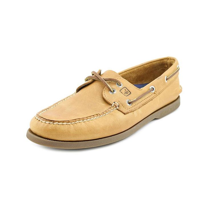 Sperry Top Sider Men's 'A/O ' Casual Shoes