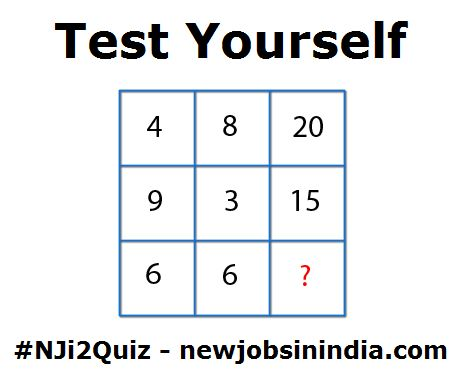 answer of kpmg aptitude test In numerical and verbal reasoning tests, there's one clear right and wrong  answer in personality questionnaires, there's no 'right' or 'wrong' these tests are .