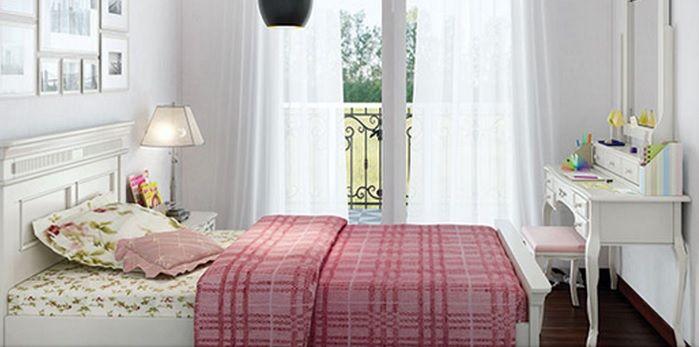 Konforu, manzarası ve yansıttığı klasik Alaçatı tarzıyla Alavista Alaçatı Alavista'nın yatak odaları beklentilerinizin ötesinde bir atmosfer sunuyor. #alavistaalacati #alavista #alacati #izmir #cesme #turkiye #turkey #yatakodasi #odalar #room #bedroom