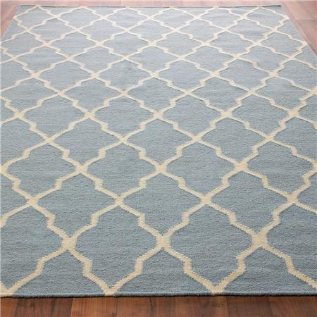 Website for Inexpensive Rugs