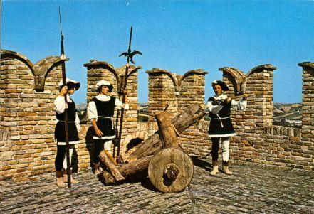 Il cannone di fico... http://www.incastro.marche.it/incastro/corinaldo/foto02.gif