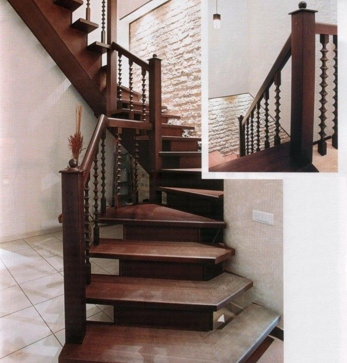 17 best ideas about rambarde escalier on pinterest rampe escalier bois sous les escaliers and. Black Bedroom Furniture Sets. Home Design Ideas