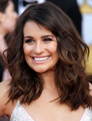 hair styles picture 11 best hair trends images on hair 6112