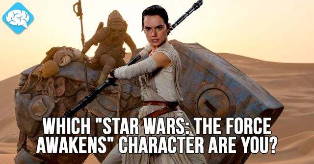 the use of force character Literary elements definitions definitions of literary terms for the first 9 weeks study play character any force that drives or moves the character to behave in a particular way conflict a struggle or clash between opposing characters or forces.