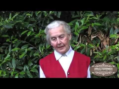 Appell an die deutsche Jugend   Ursula Haverbeck