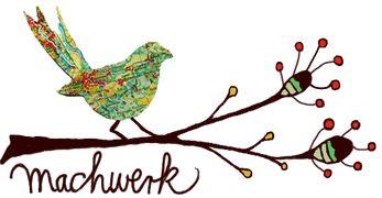Machwerk Logo