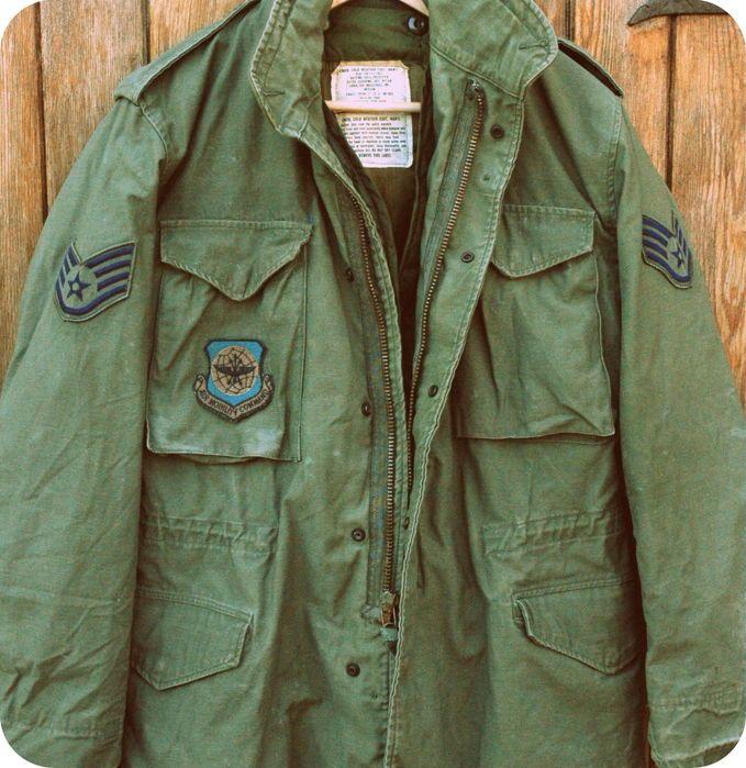 куртки из вьетнама фото приезжают сюда