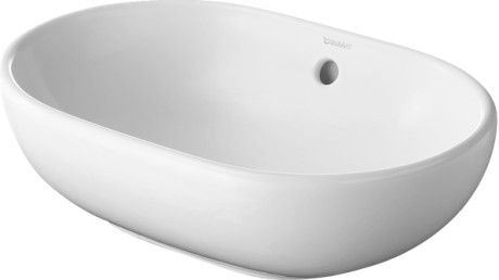 Washbowls Wash bowl