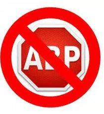 nice Adblock Plus v1.3.0.369 Cracked APK is Here! [LATEST]