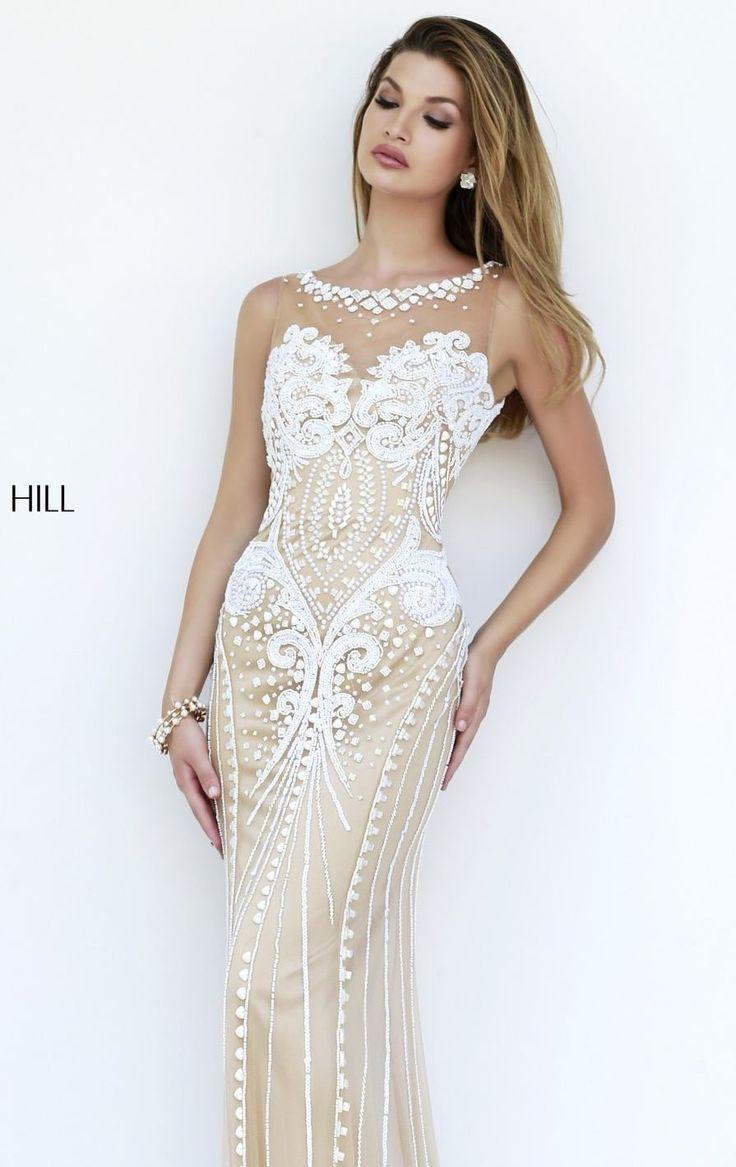 Sherri Hill Prom Dresses 2010  Cocktail Dresses 2016