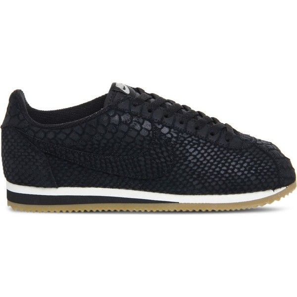 nike classic cortez leopard print shoes 9e385f184
