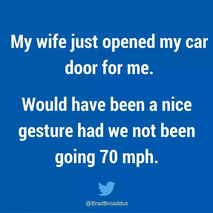 Stup Wife: Best 25+ Wife Humor Ideas On Pinterest