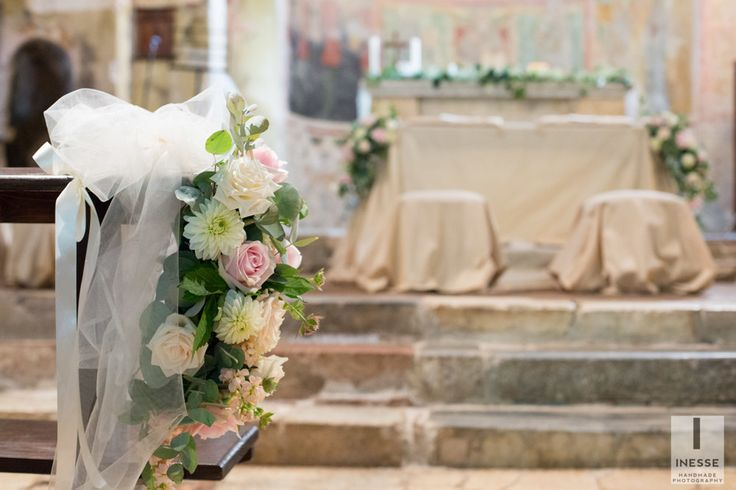 immagini realizzate presso la splendida location di San Pietro in Valle