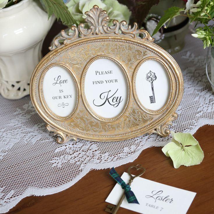 find your key escort card www.bohemiandreams.co.uk