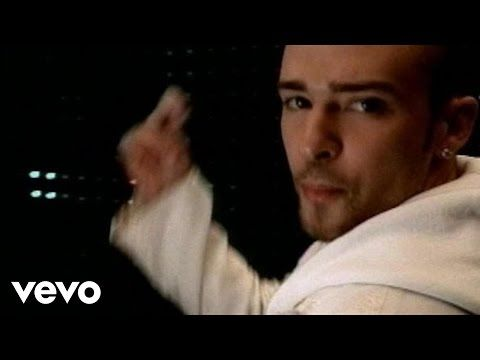 Music video by Justin Timberlake performing Rock Your Body. (C) 2014 RCA Records, a division of Sony Music Entertainment