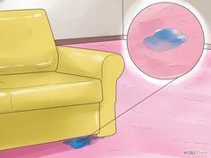Bildtitel Remove Pet Urine from Carpet Step 8