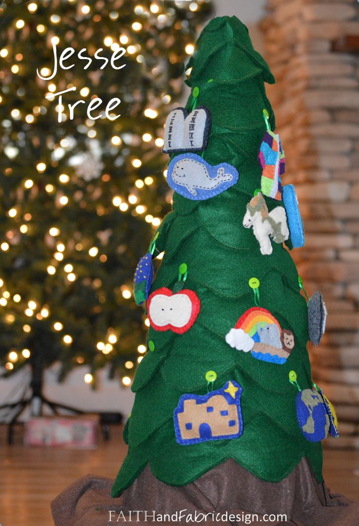 jesse tree craft ideas 359 best advent ideas for images on 4771